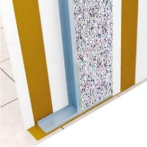 BlockTec 50 (7.32 mp) - membrana fonoizolanta